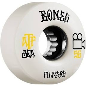 Filmers ATF 60mm/80A