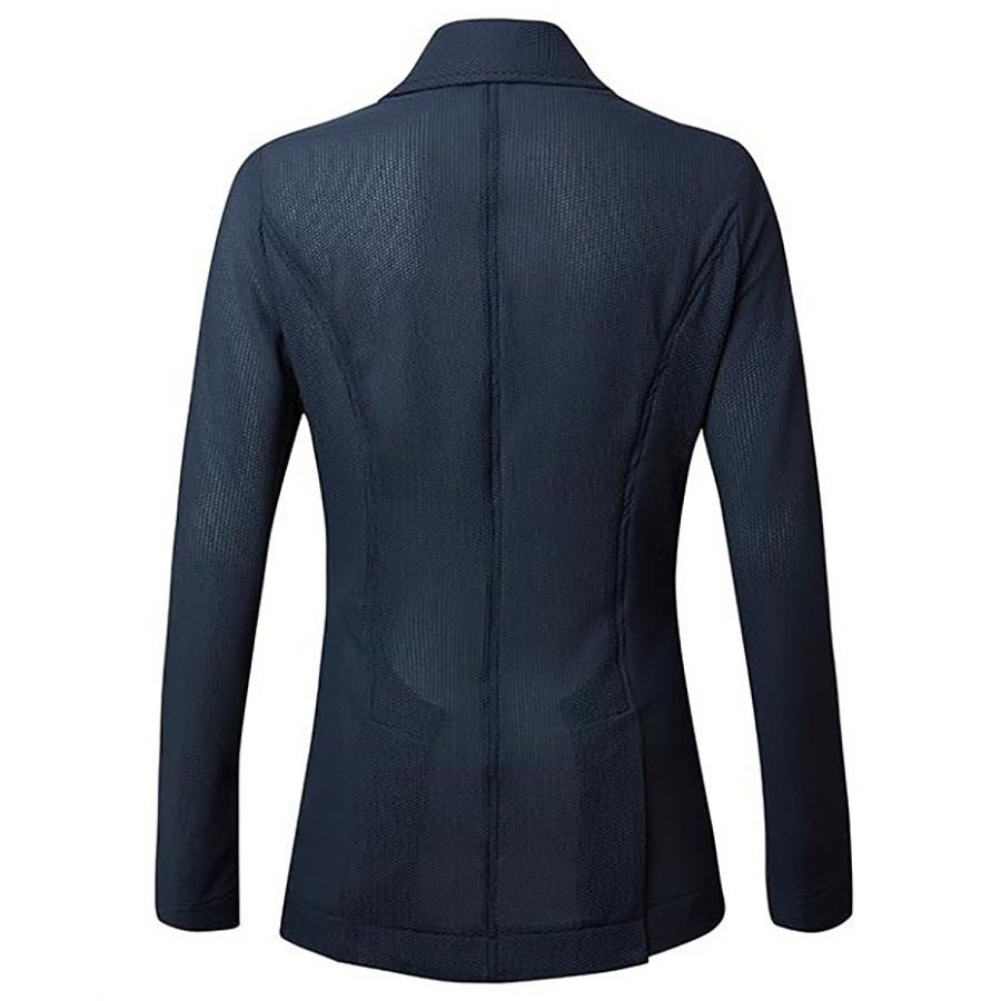 Ladies Motion Lite Jacket (Navy Blue)
