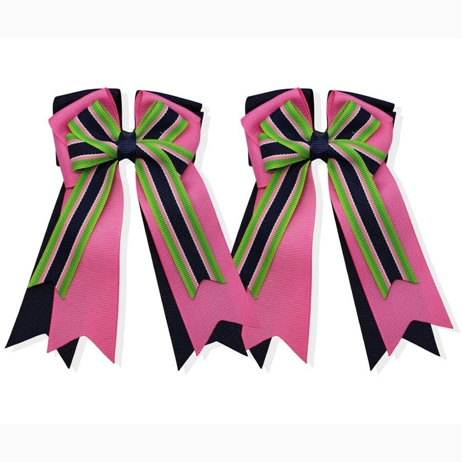 Bahamabelle Show Bows