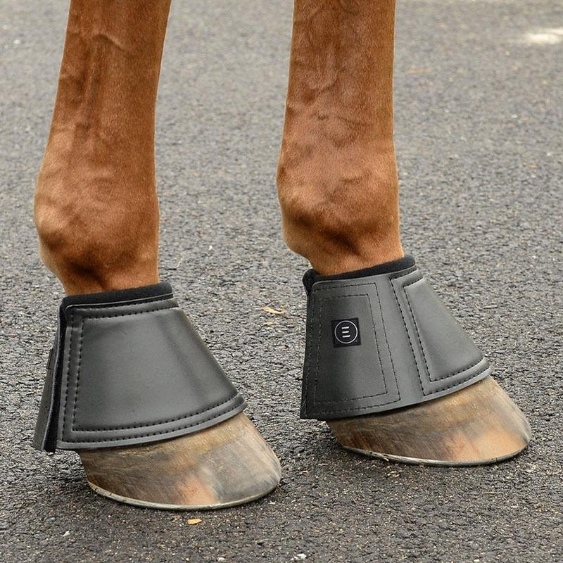 EquiFit Inc. Essential Bell Boots