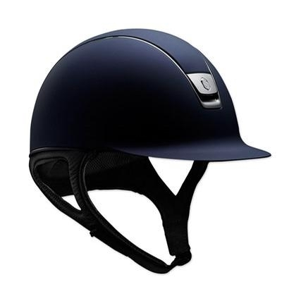Shadowmatt Helmet (Navy)