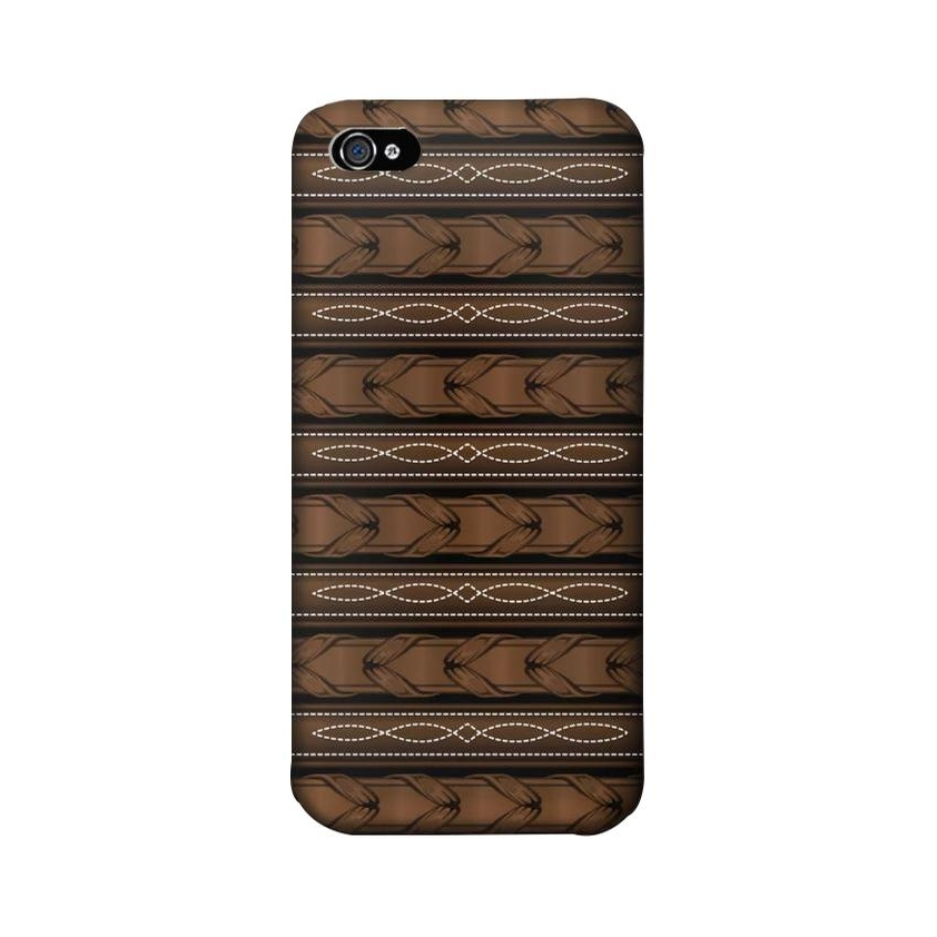 Galaxy S7 Classic Fancy Stitch Phone Case