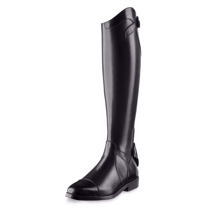 Aries Dress Boot