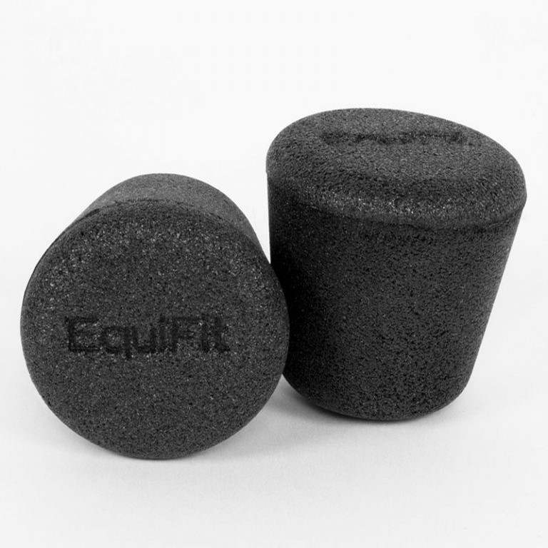 EquiFit Inc. Silent Fit Ear Plugs