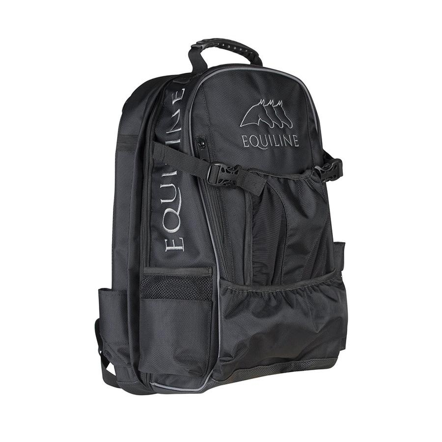 Groom Philip Backpack