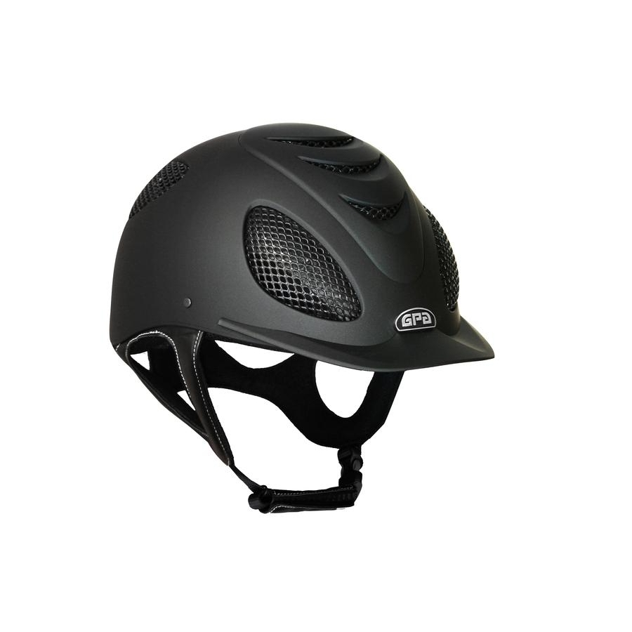 Speed Air 2X Helmet