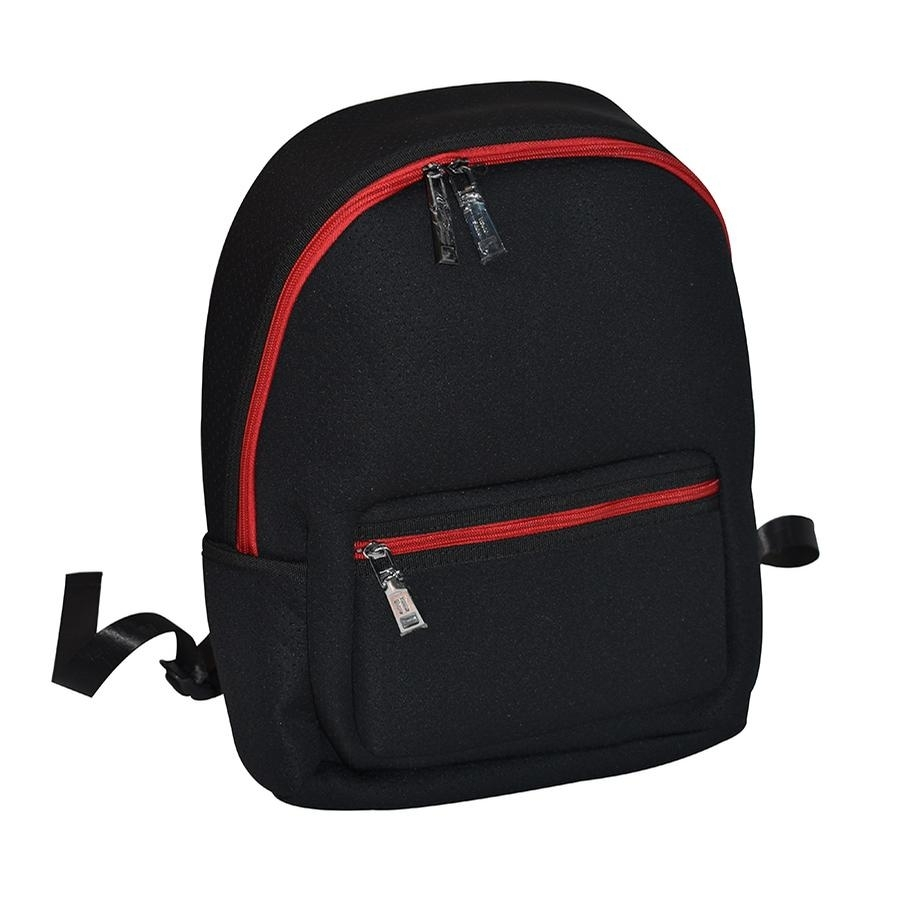 Alex Backpack (Black)