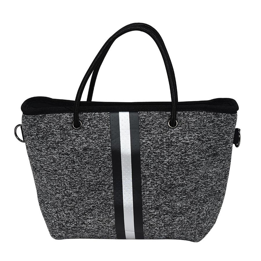 Ryan Mini Tote (Metro)