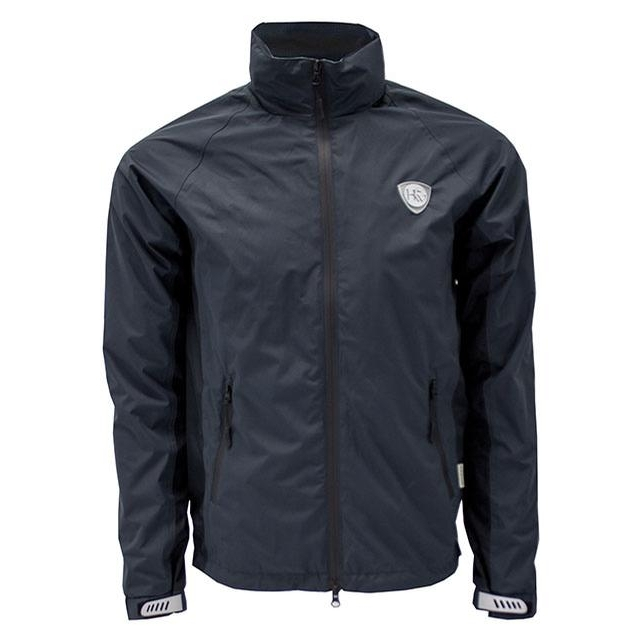 Mens Barra Technical Jacket