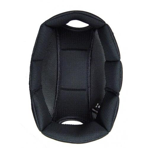 Defender Helmet Replacement Liner