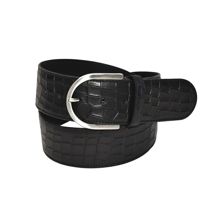 Cracked Up Belt