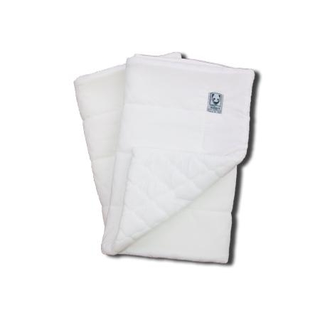 Wilker's Combo Quilted Pillow Wraps
