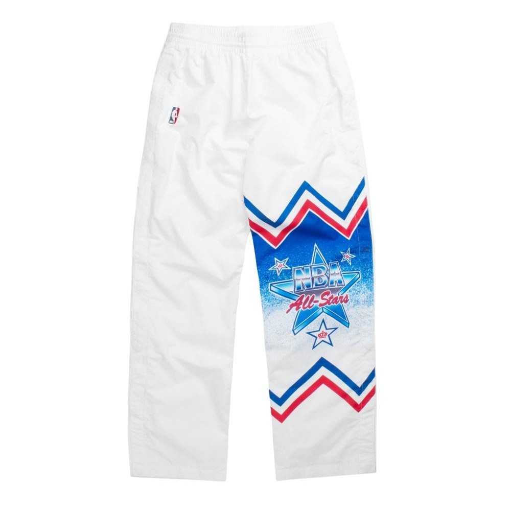1991 All-Star Warm Up Pants (East)