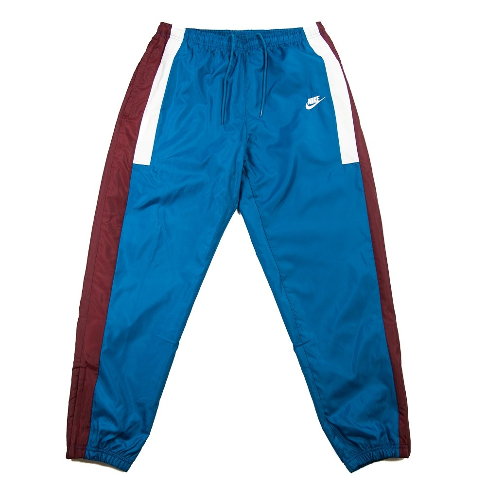 NSW Woven Re-Issue Pant (Blue)