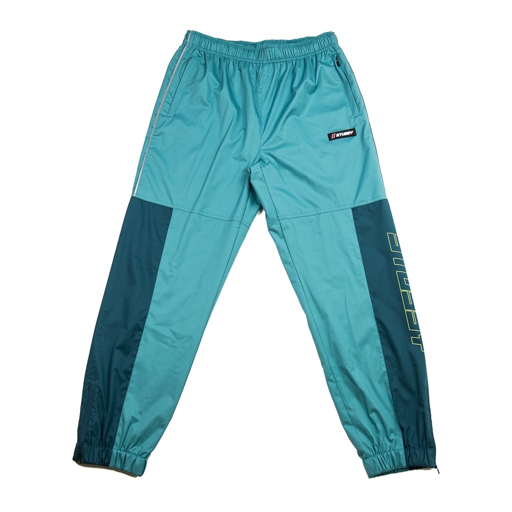 Alpine Pant (Mint)