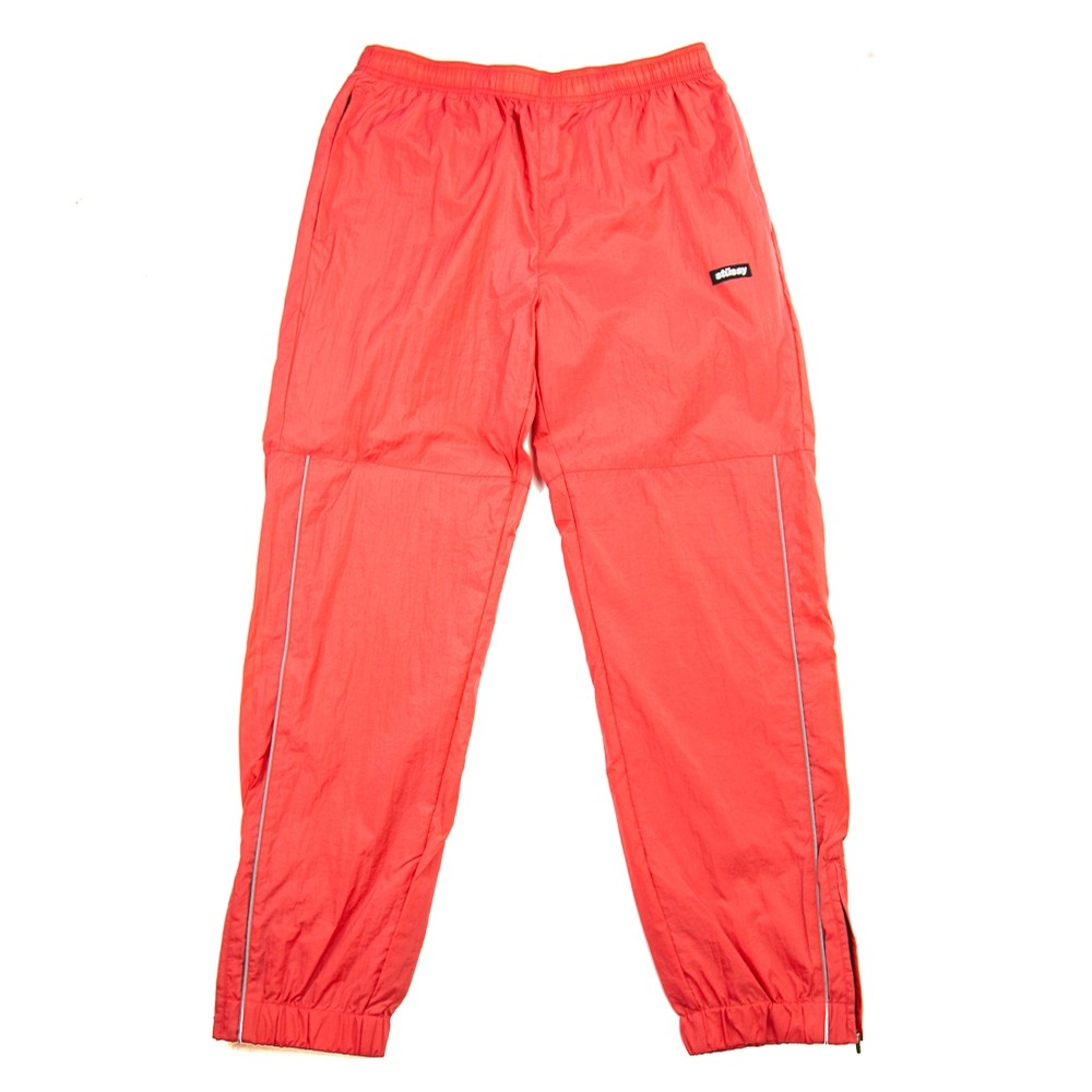 Stussy Sport Pant (Red)