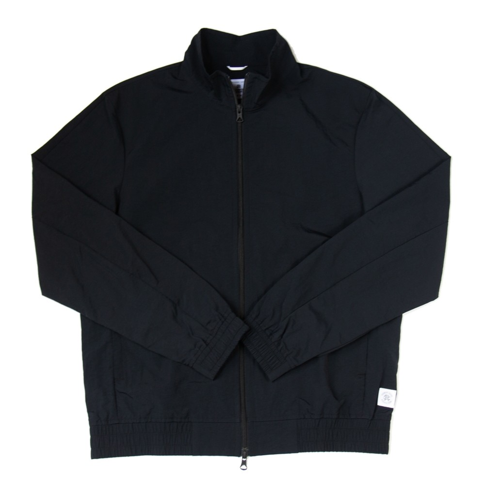 RC Nylon Warm Up Jacket