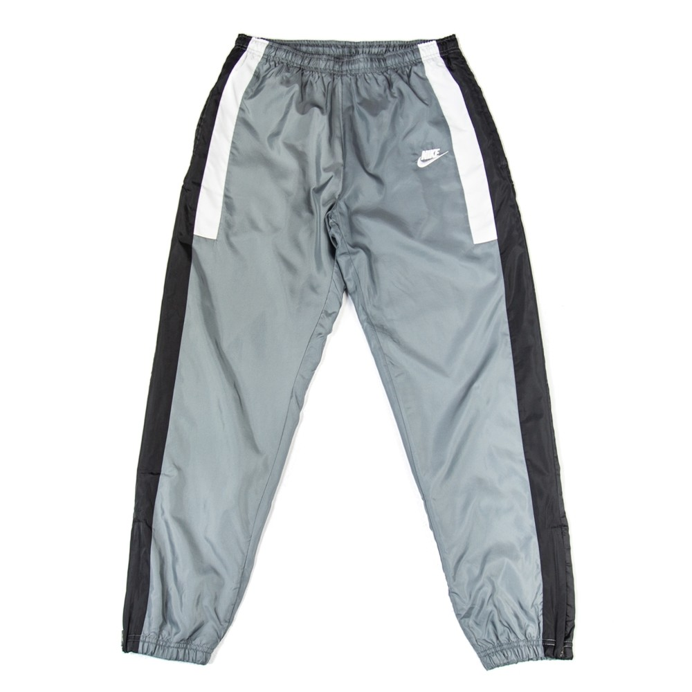 NSW Nylon Sweatpant (Cool Grey/Black/Summit White)