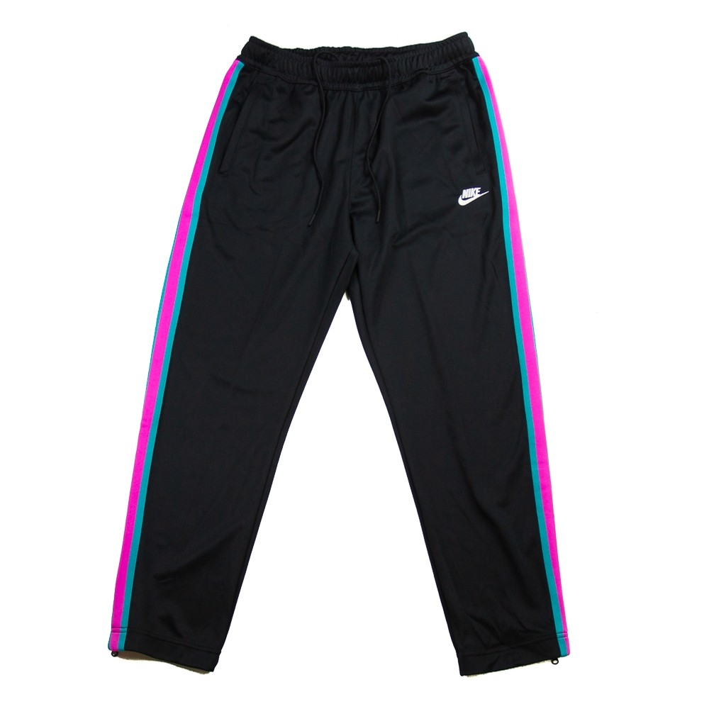 NSW Tribute Pant (Black/Spirit Teal)