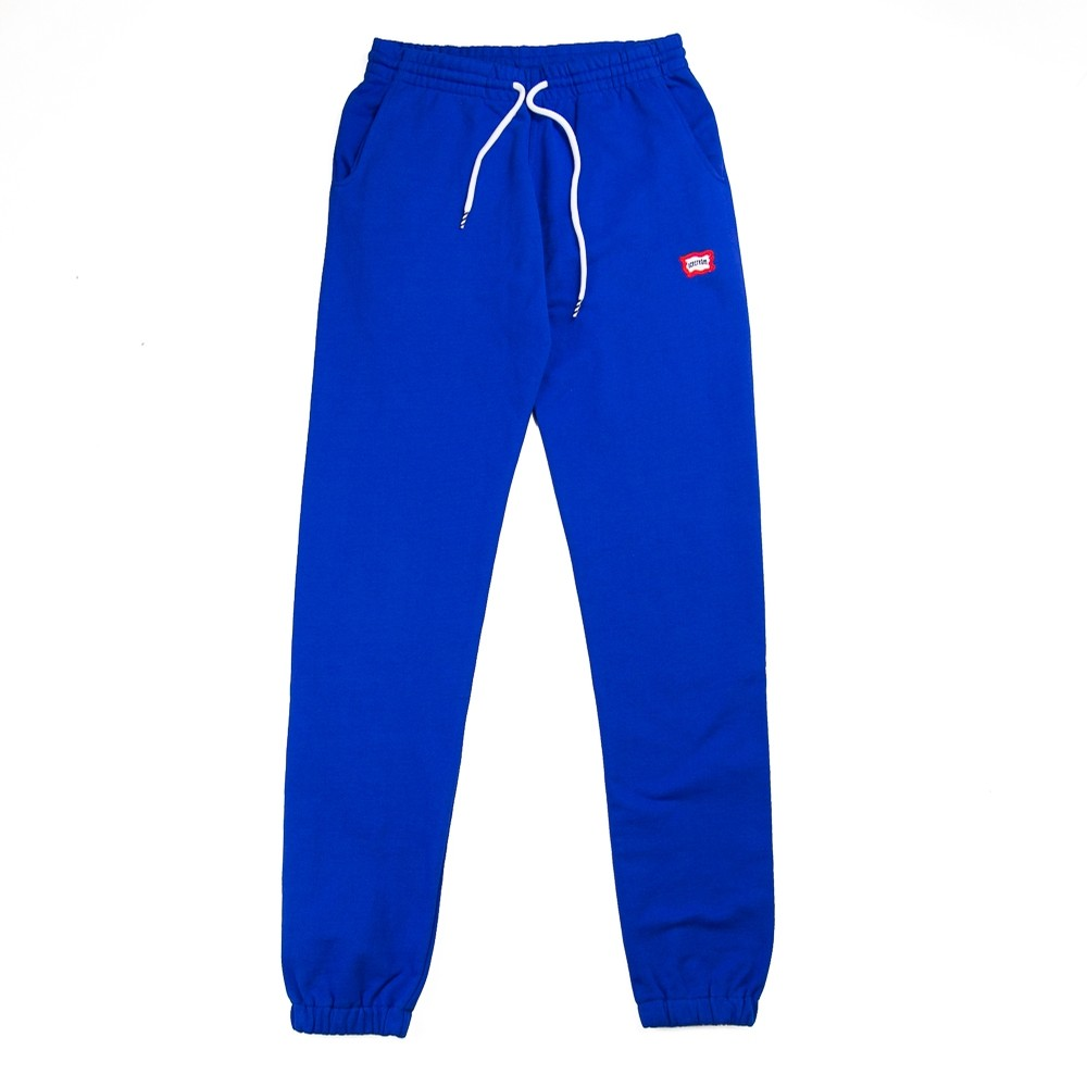 Ice Cream Ripstik Sweatpant (Surf The Web)