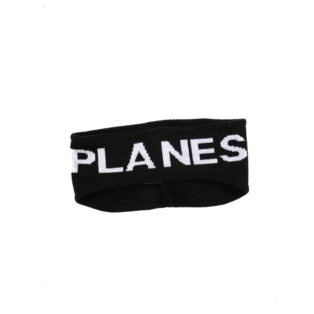 Planes Crew Ear Warmer (Black)