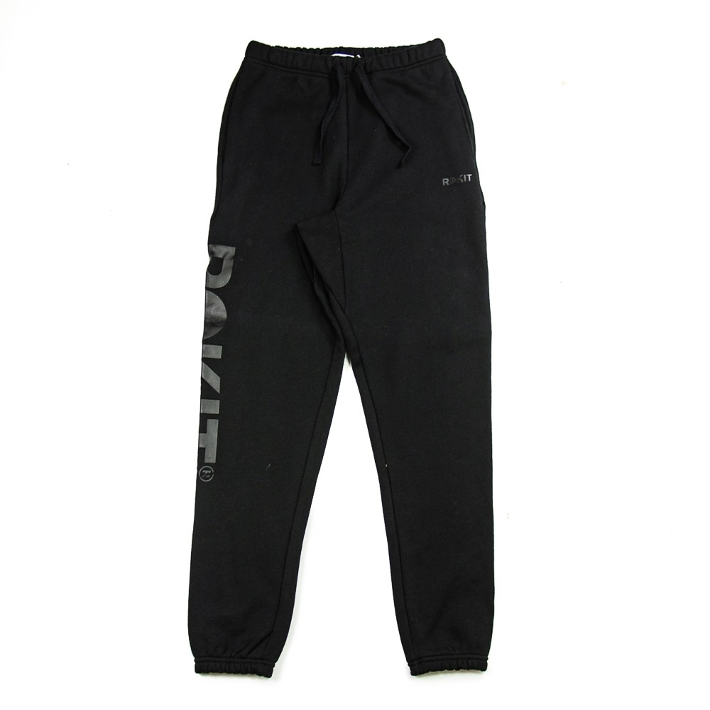 Core Sweatpants (Black)