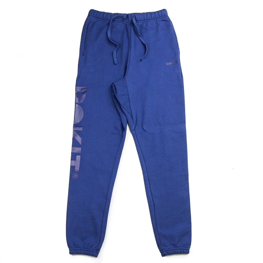 Core Sweatpants (Navy)