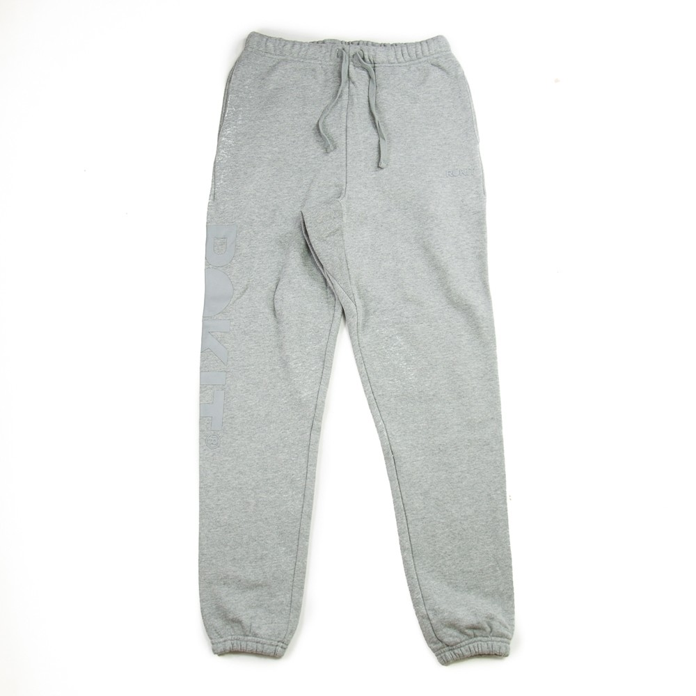 Core Sweatpants (Charcoal)