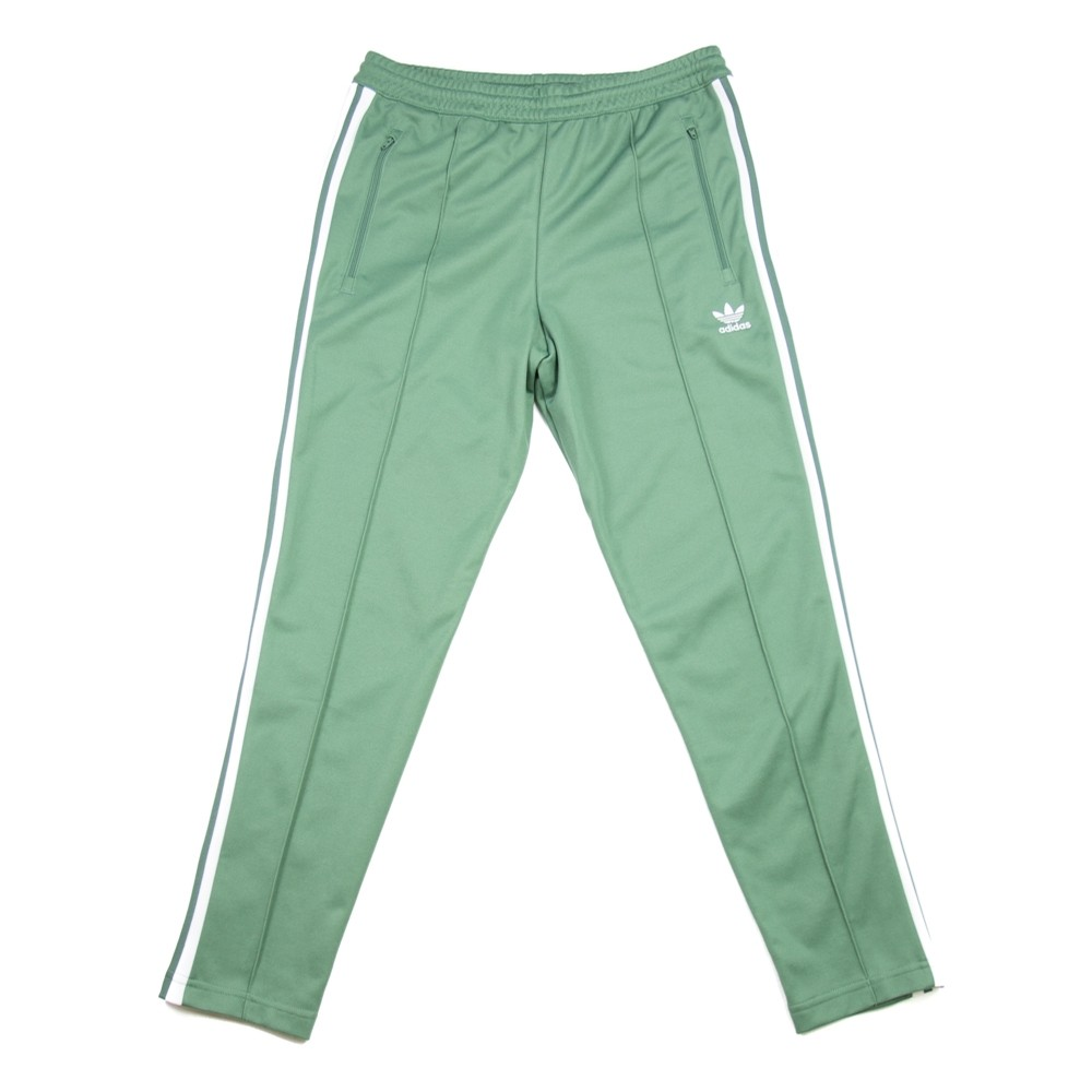 BB Track Pants (Trace Green)