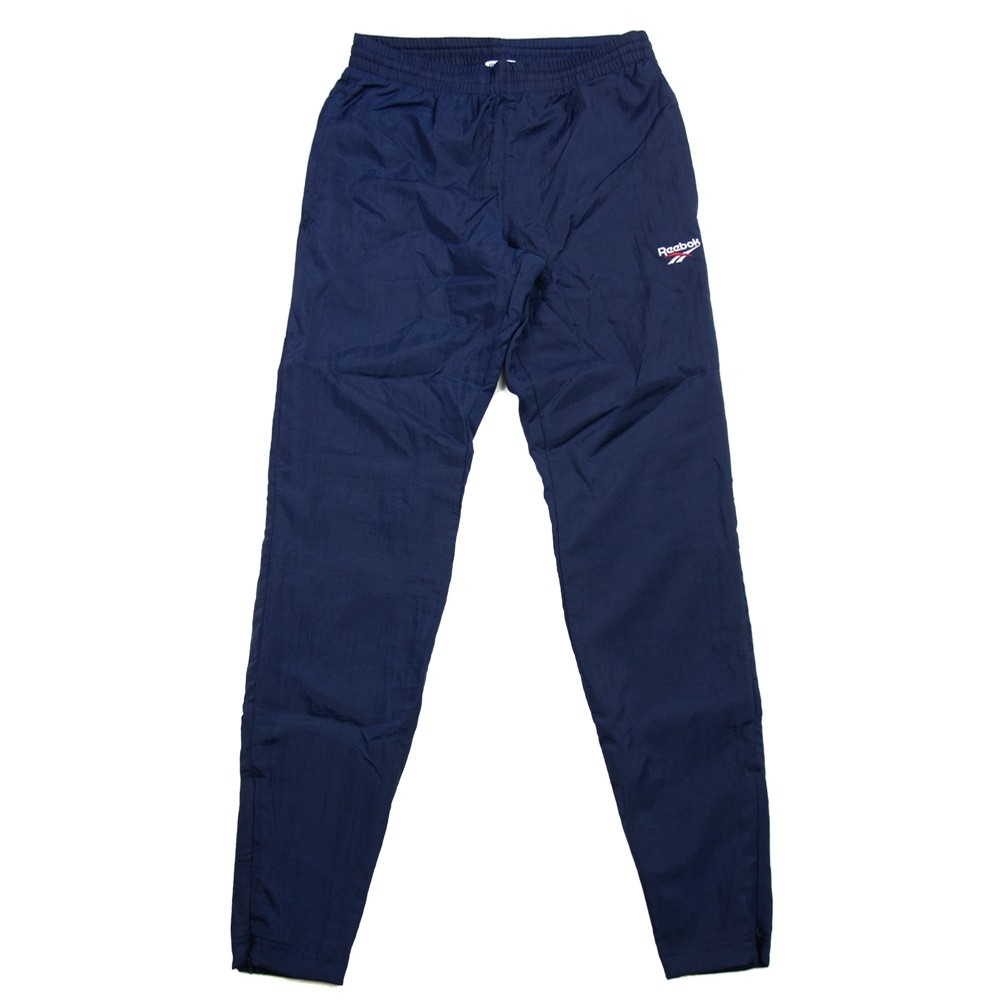 Hush Olympic Trackpant (Navy)