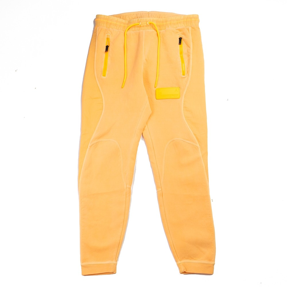 Jordan 23 Engineered Pants (Laser Orange)
