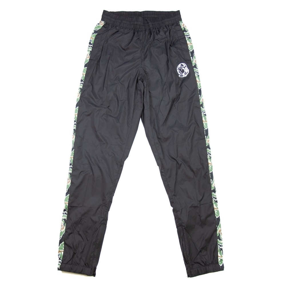 BB Trail Mx Pant