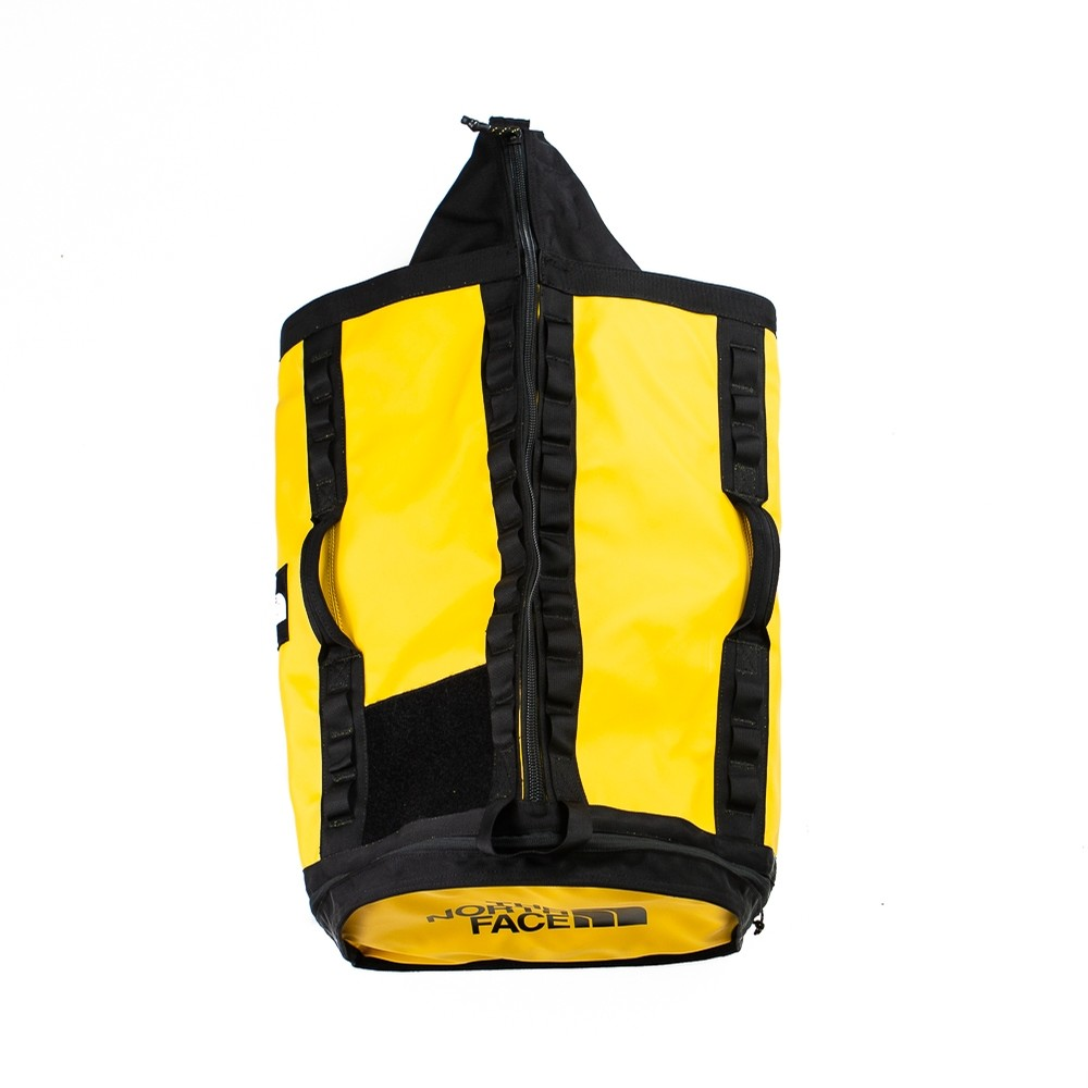Explore Hualaback L Backpack (Yellow)