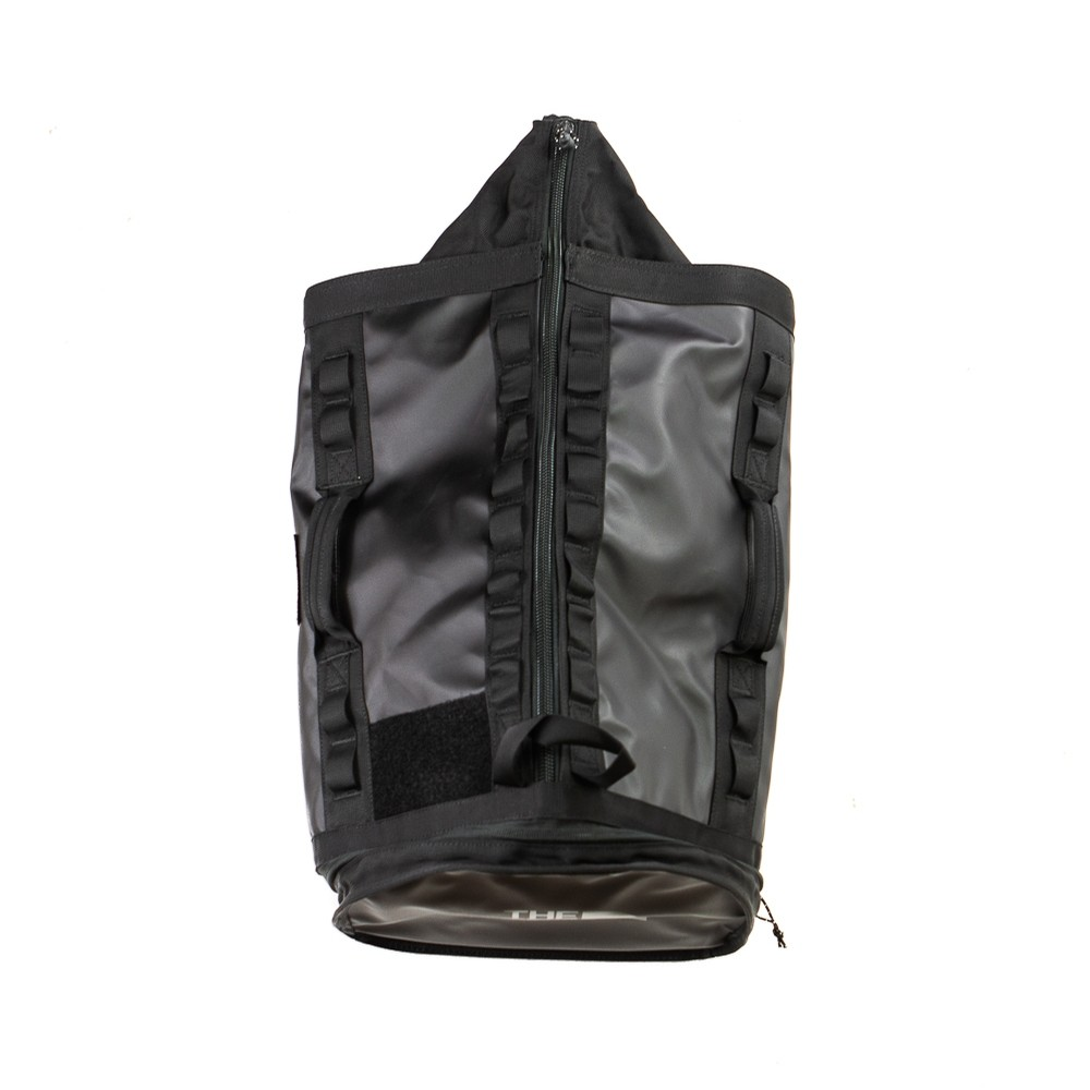 Explore Haulback S Backpack (Black)