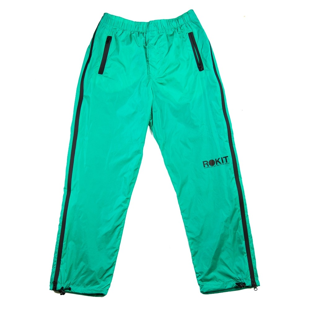 The Rosecrans Trackpant (Scuba)