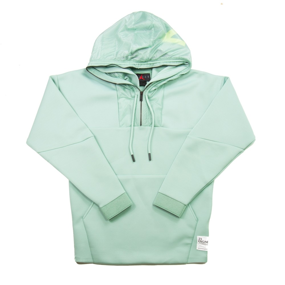 J23 Engineered Hoodie (Quartz)