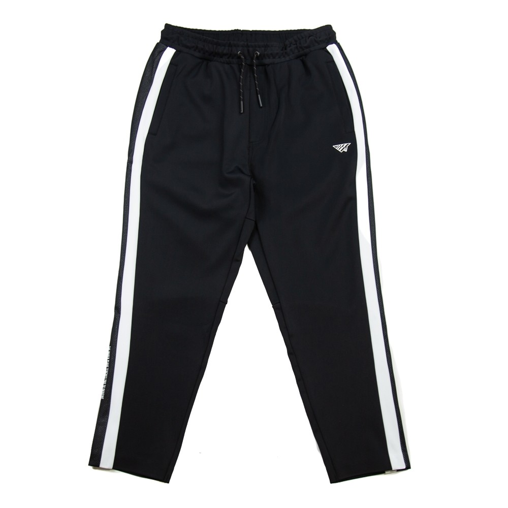 Aviator Jogger (Black)
