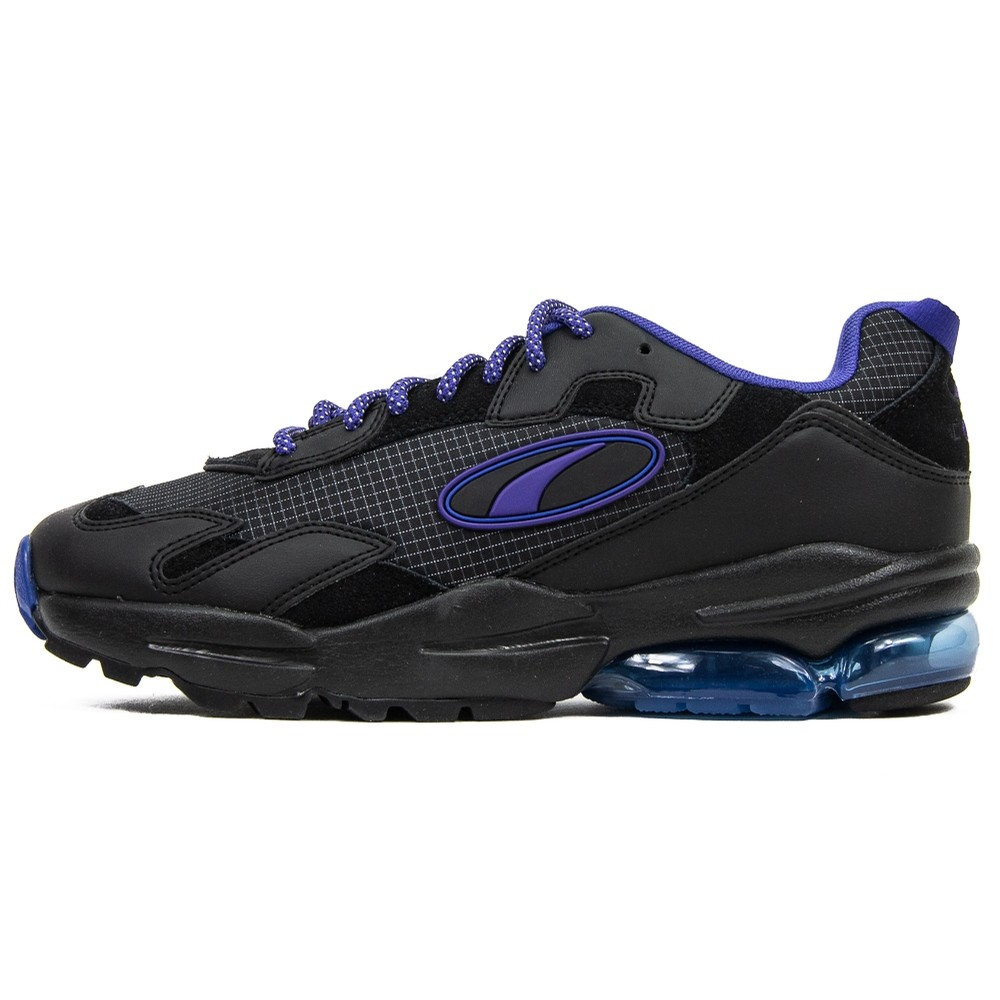 Cell Ultra Beams (Puma Black/Deep Blue)
