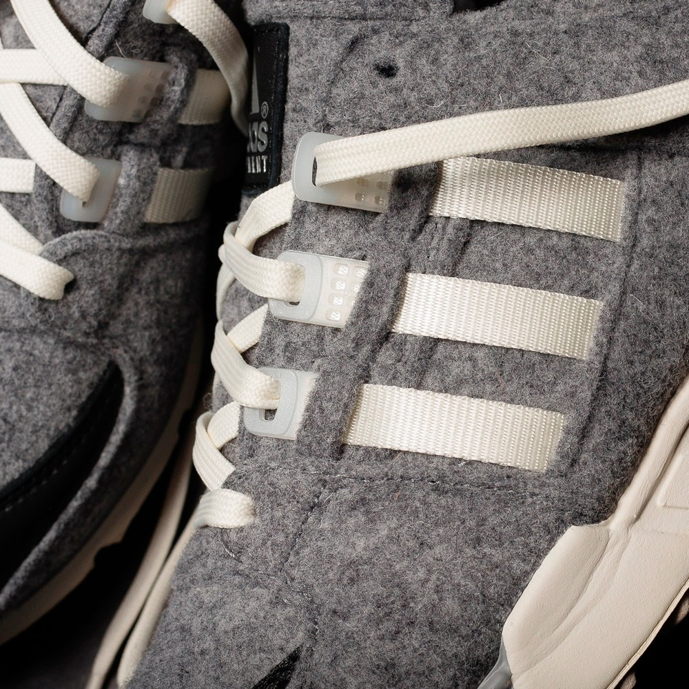 EQT Support Winter Wool