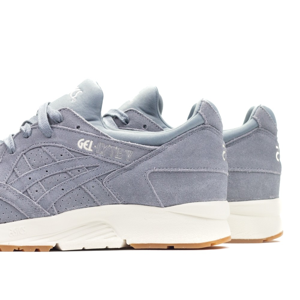 Gel-Lyte V (Stone Grey)