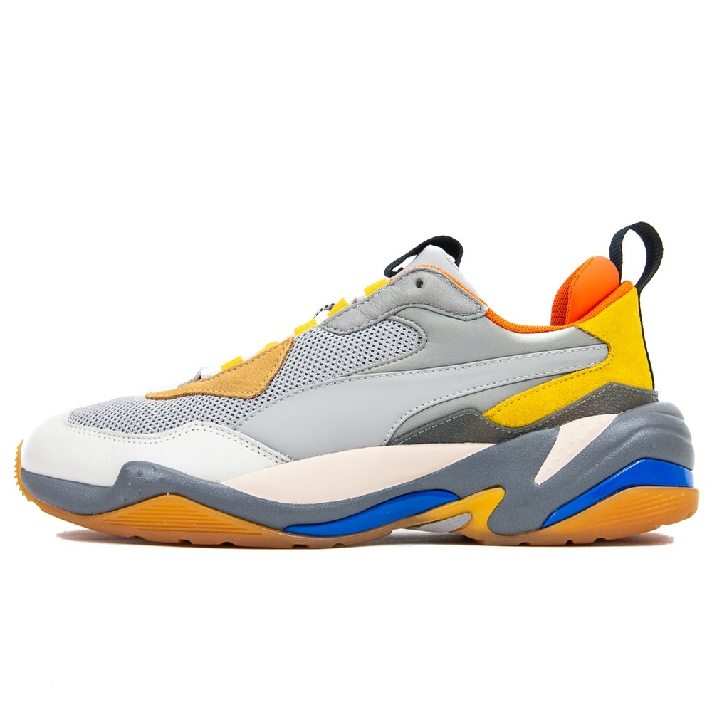 Puma Thunder Spectra (Drizzle/Steel Grey)