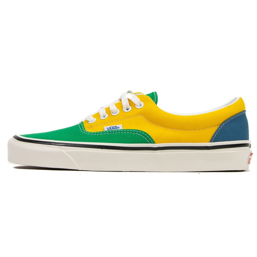 Era 95 DX (OG Yellow OG Green OG Navy)