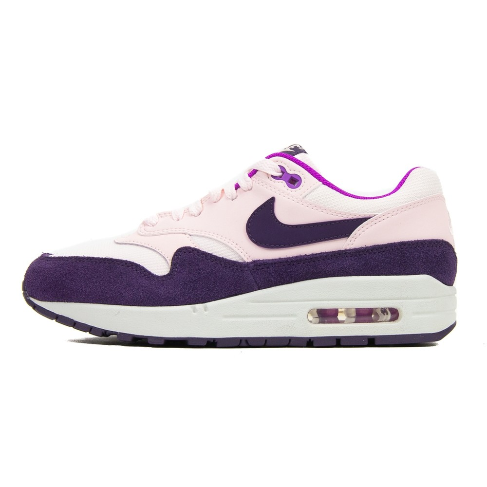 WMNS Air Max 1 (Light Purple)