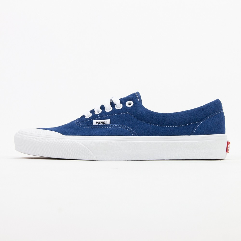 Era TC Suede (True Navy)