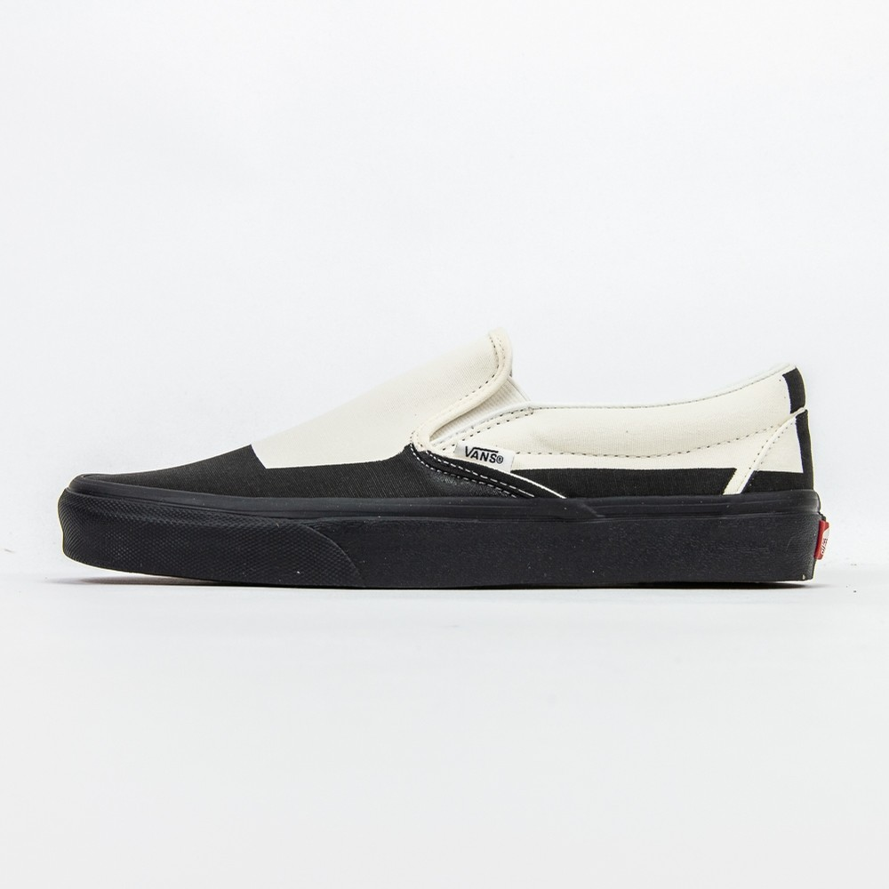 Classic Slip-On (Overprint)