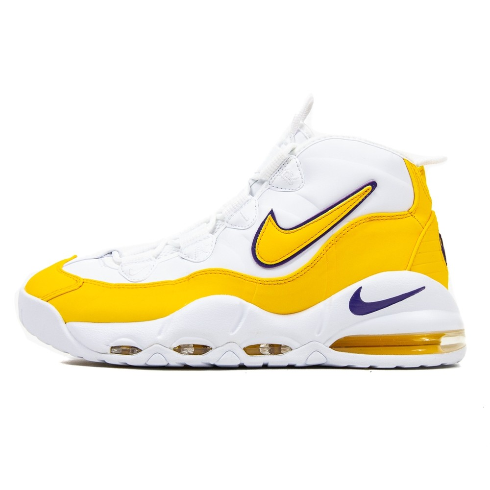 Air Max Uptempo 95 (Lakers)