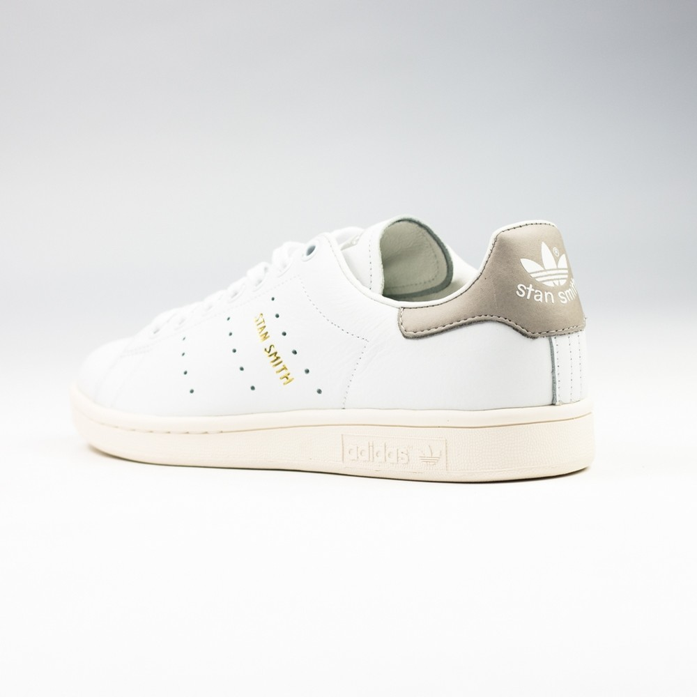 Stan Smith Original (White/Grey)