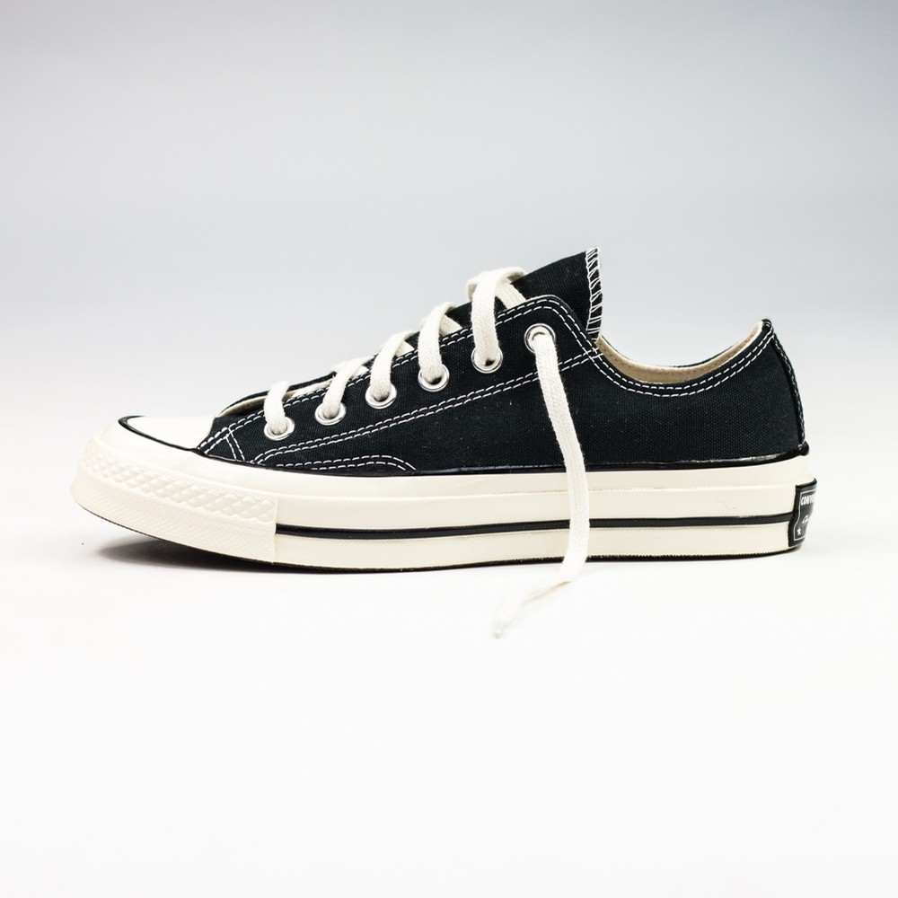 CT 70 OX (Black)