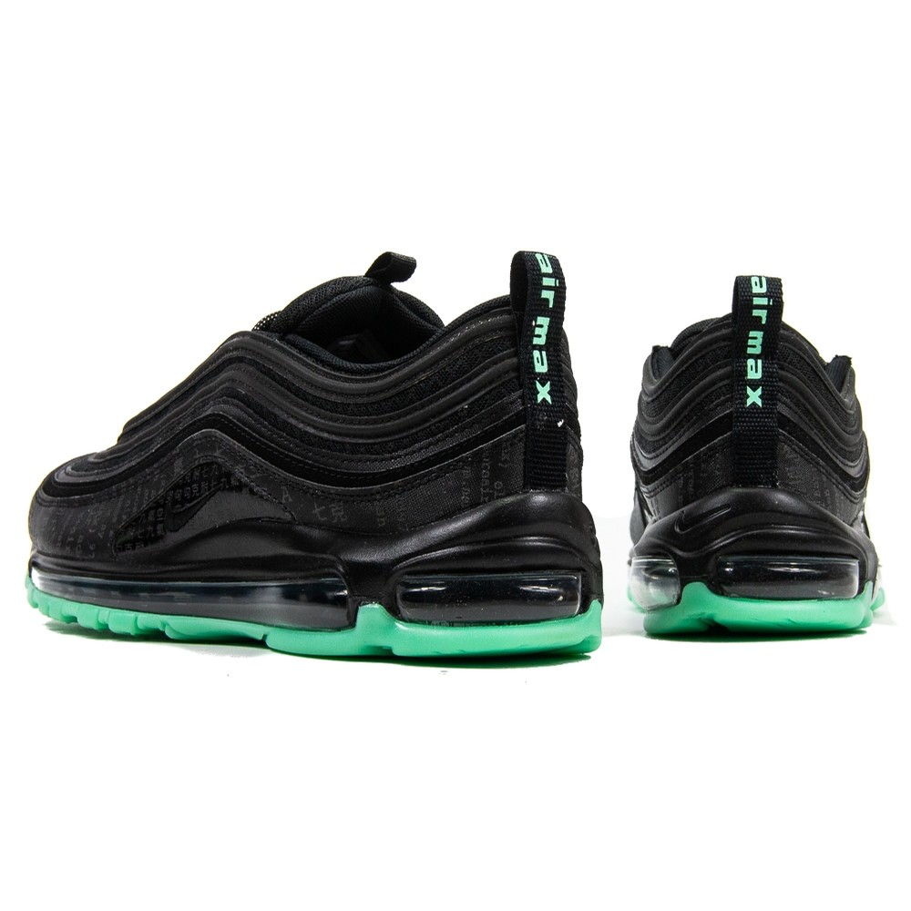 Air Max 97 (Matrix)