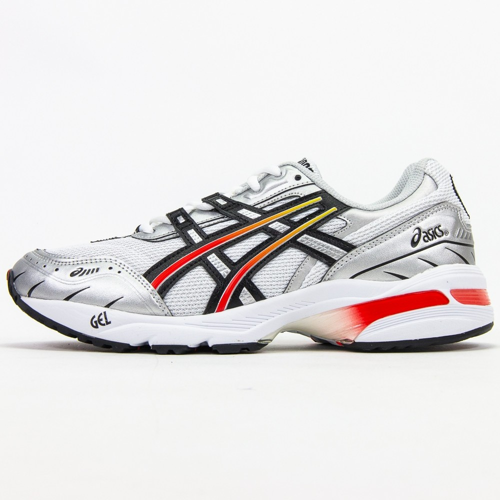 Gel-1090 (white/black)